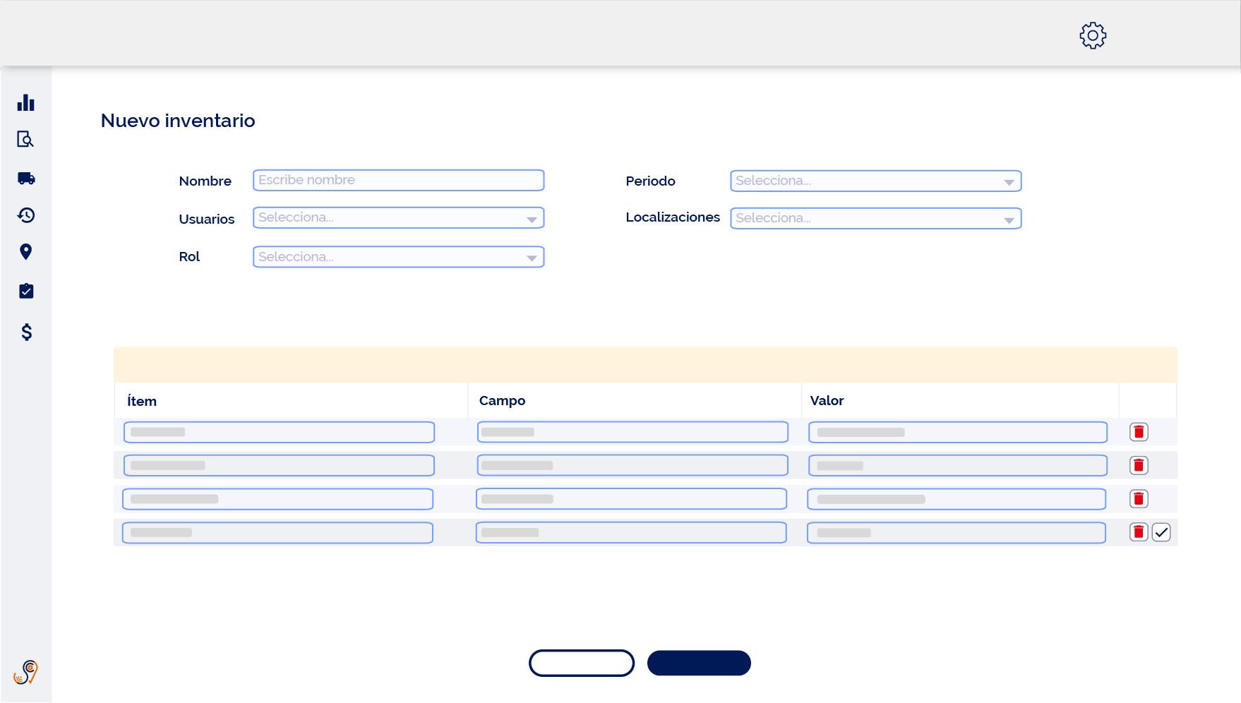Web V.3-13